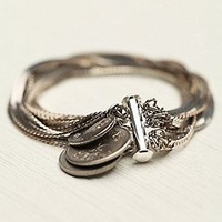 Snake Charmer Bracelet at Free People Clothing Boutique