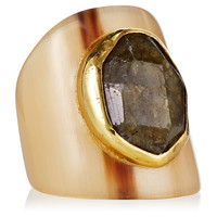 Kono Ring, 6, Stone & Novelty Rings