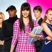 Watch Barely Lethal Full Movie Streaming