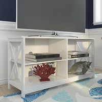 """Stoneford 47"""" TV Stand"""