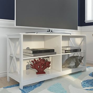 "Stoneford 47"" TV Stand"