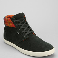 Clarks Torbay Mid-Top Shoe - Urban Outfitters