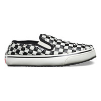 Womens Slip-er | Shop Shoes at Vans