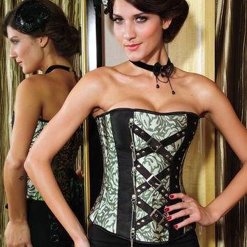 sexy corset on sale = 4460149316