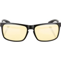 Gunnar Optiks Gamng Eyewear Intercept Onyx