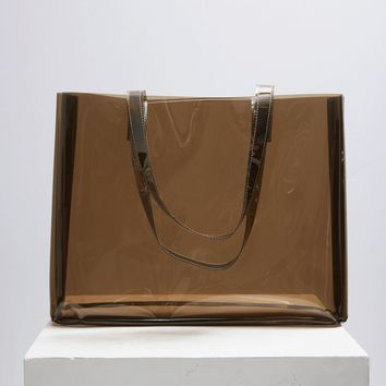 Totokaelo Mirage Tote - Clyde - Designers - Womens
