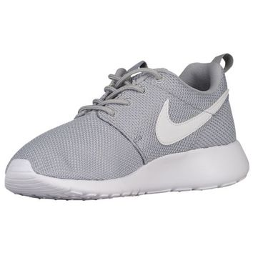 Nike Roshe One - Boys' Grade School at Champs Sports
