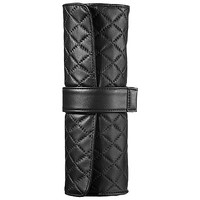 SEPHORA COLLECTION The Artful Traveler