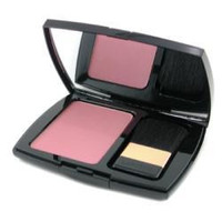 Lancome Blush Subtil - No. 02 Rose Sable --5.1g-0.18oz By Lancome