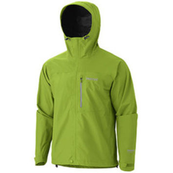 Marmot Men's Minimilist GORE-TEX Jacket