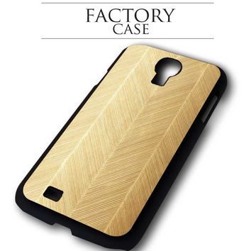 gold textured Samsung Galaxy S3, Samsung Galaxy S4,Samsung Galaxy S5, Samsung Note 3, Samsung Note 4 case