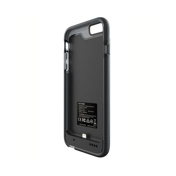 Tech21 Evo Endurance Battery Case for iPhone 6/6S