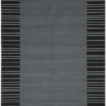 Amer Rugs Piazza PAZ-11 Area Rug