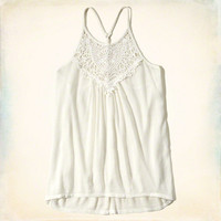 Girls Piece of Perfection | Girls The Looks | HollisterCo.com