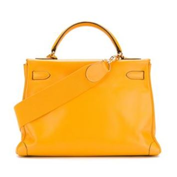 Best Hermes Tote Bag Products on Wanelo