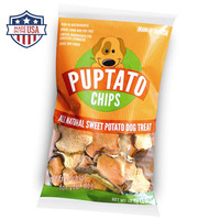 Puptato Chips