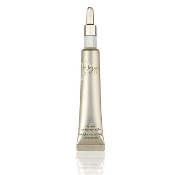 Cle de Peau Wrinkle Correcting Concentrate (.72 oz)