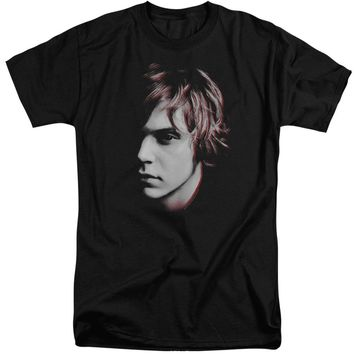 American Horror Story - Tate Short Sleeve Adult Tall