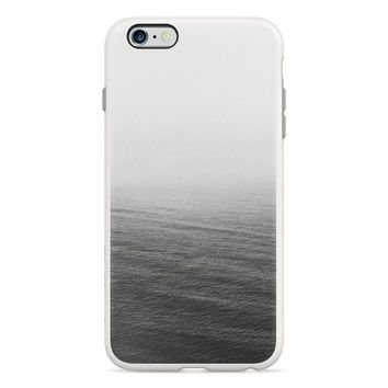 Calm Ocean PlayProof Case for 6 Plus / 6s Plus