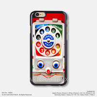 Toy Story Chatter Telephone Disney iPhone 6 6 Plus 5s 5C case 060