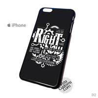 one direction  liryk7 Phone Case For Apple,  iphone 4, 4S, 5, 5S, 5C, 6, 6 +, iPod, 4 / 5, iPad 3 / 4 / 5, Samsung, Galaxy, S3, S4, S5, S6, Note, HTC, HTC One, HTC One X, BlackBerry, Z101