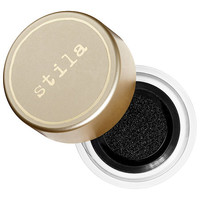 Got Inked™ Cushion Eye Liner - stila | Sephora