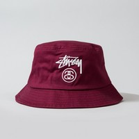 Stock Lock SP15 Bucket Hat