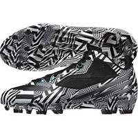adidas Men's RG III Mid Football Cleat