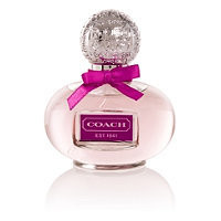 Coach Poppy Flower Eau de Parfum Spray 1.7 oz Ulta.com - Cosmetics, Fragrance, Salon and Beauty Gifts
