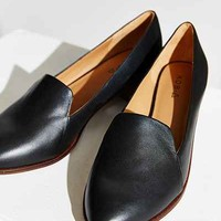 Kelsi Dagger Brooklyn Victory Loafer - Urban Outfitters