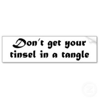 Funny sayings bumper stickers joke quotes gifts from Zazzle.com