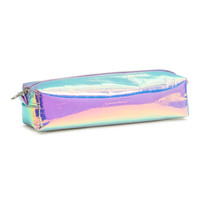 Pencil Case - from H&M