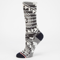 STANCE Oh Deer Womens Winter Socks | Socks