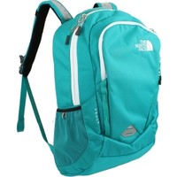 The North Face Women's Vault Backpack | DICK'S Sporting Goods