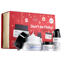 Don't Be Flaky Gift Set - belif | Sephora