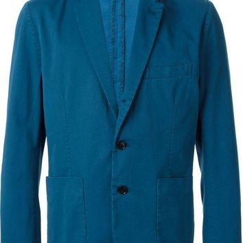 ONETOW Paul Smith three button jacket