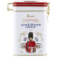 Harrods After Dinner Coffee (250g)