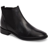 Topshop King Chelsea Boot (Women) | Nordstrom