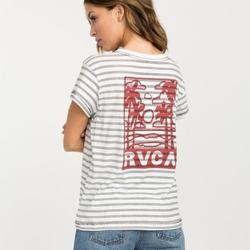 RvCA Couple Fun Ones