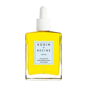 Rodin Luxury Hair Oil - Beauty - Catbird