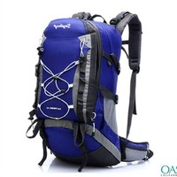 Wholesale Fashionable Sports Rucksack Manufacturers & Suppliers 2016