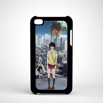 Zankyo iPod 4 Case