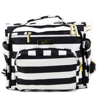 JUJUBE B.F.F. DIAPER BAG