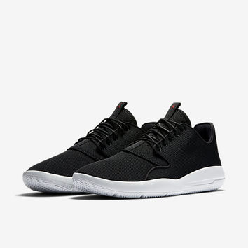 The Jordan Eclipse Men's Shoe.