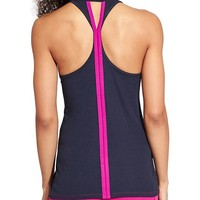 Spree Tank | Athleta