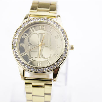 Women Man Watch Fit for everyone.Many colors choose.HOT SALES = 4487249540