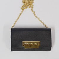 Eartha Wallet On Chain