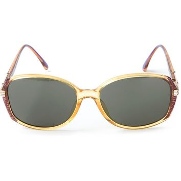 Christian Dior Vintage 70s sunglasses
