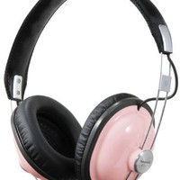 Panasonic RP-HTX7-P1 Monitor Headphones (pink)