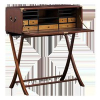 INDOCHINE DESK - Tables, Desks & Consoles - Furniture - The Conran Shop US